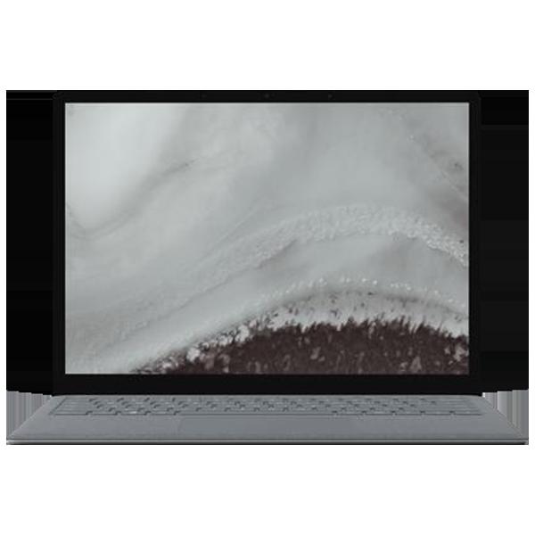 Surface Laptop 2