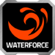 Gigabyte Waterforce