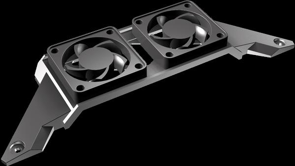 3d printing fan