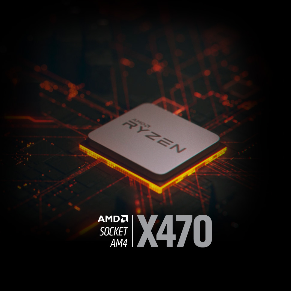 AMD StoreMI - Azerty