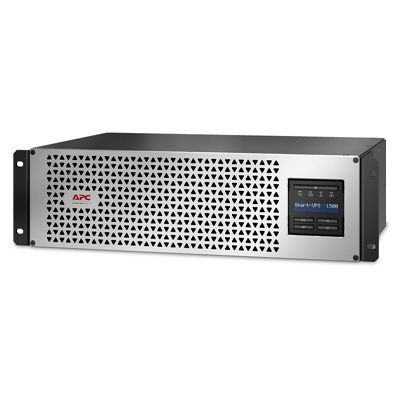 APC Smart-UPS Li-Ion 1500VA