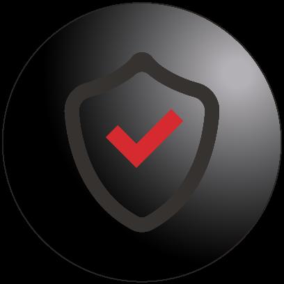 Maximale veiligheid voor al je bestanden