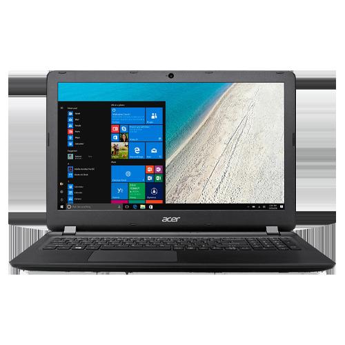 Acer Extensa 15 2540-51G9