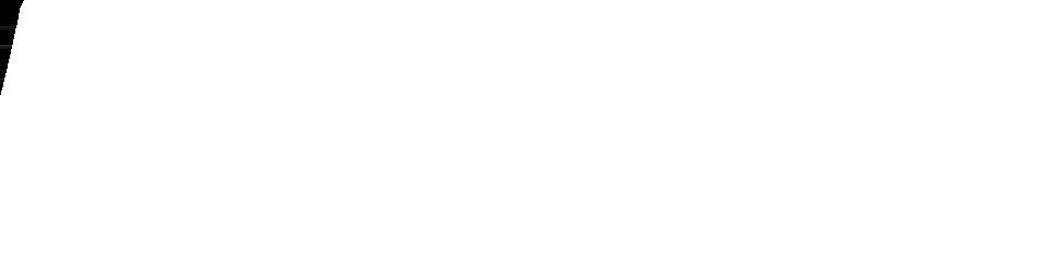 msi logo white