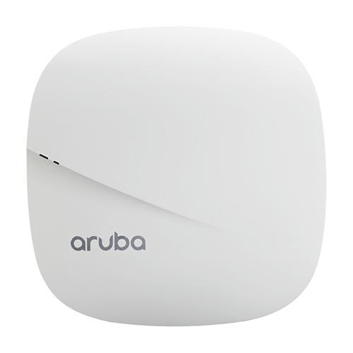 Aruba Instant IAP-305