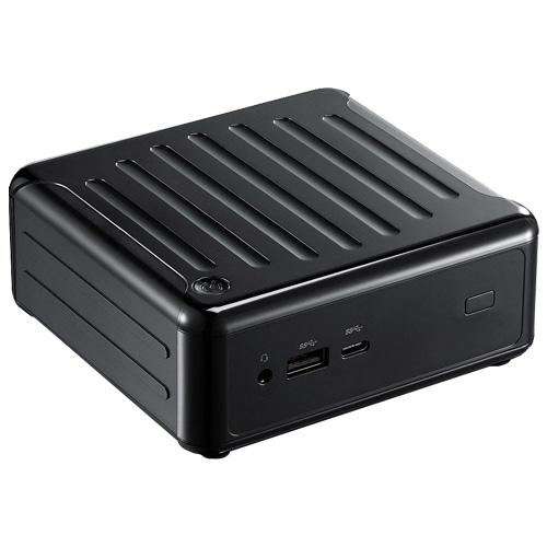 Beebox J3160-NUC