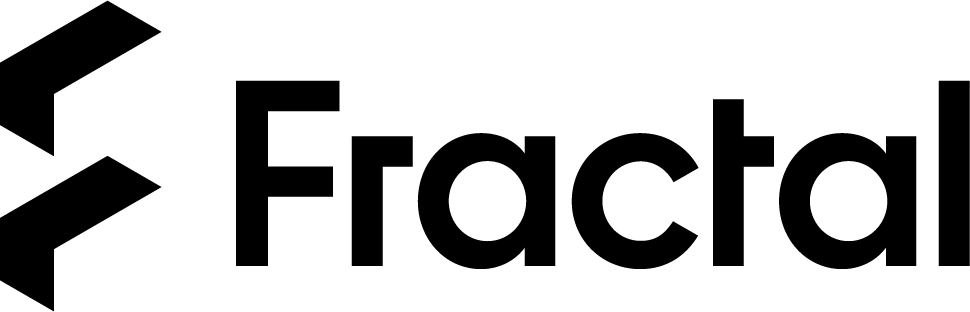 fractaldesign-logo