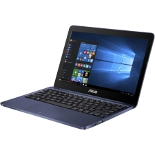 Asus X206HA notebook