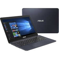 Asus X402NA notebook