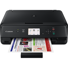Canon Pixma TS5050 Multifunctionele printer