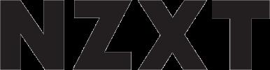 Logo NZXT