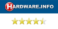 Reviewscore Hardware.Info