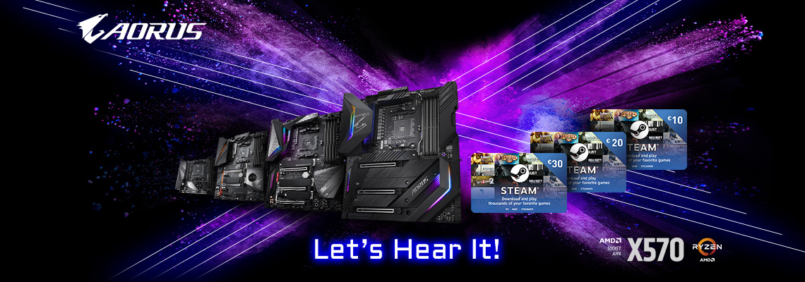 header x570 steam promo