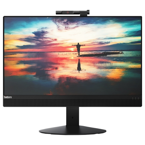 ThinkCentre M820z 10SC