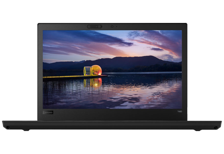 Lenovo ThinkPad T480 20L5