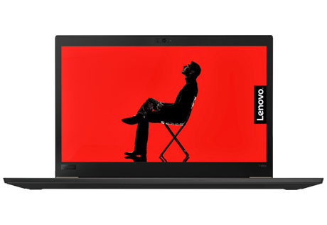 Lenovo ThinkPad T480s 20L7