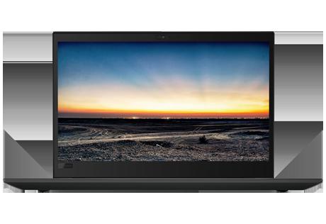 Lenovo ThinkPad T580 20L9