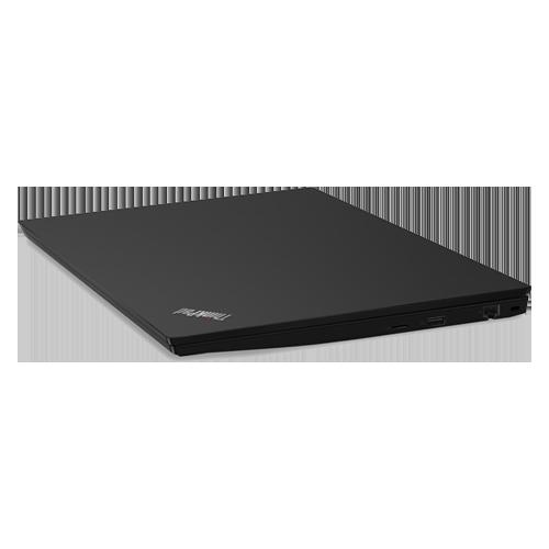 Lenovo ThinkPad E590 20NB