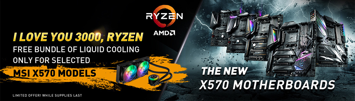 header i love you 3000 ryzen