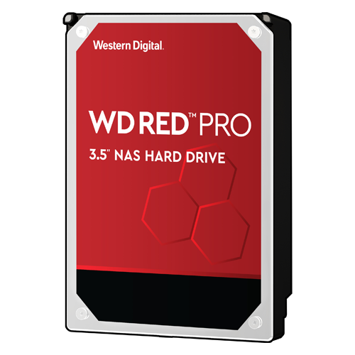 productfoto wd red pro