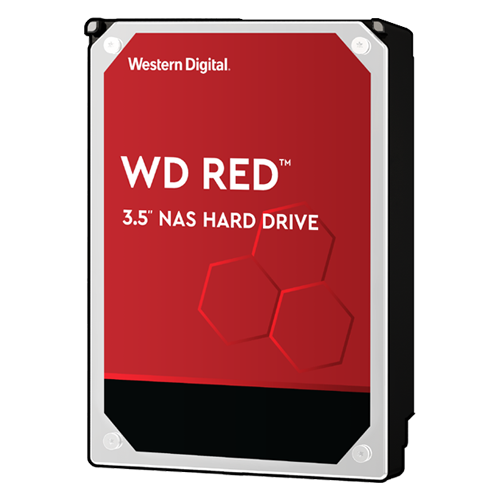 productfoto wd red