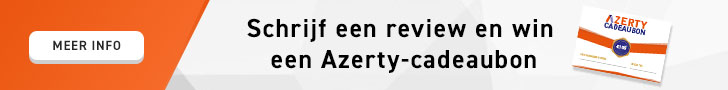 Azerty Review