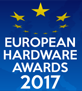 European Hardware Awards 2017