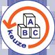 ABC-keuze