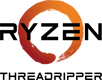 AMD Ryzen Threadripper 2017 80px