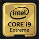 Intel Core i9 XE-Series
