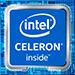 Intel Celeron inside