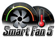 Gigabyte Smart Fan 5