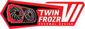 MSI Twin Frozer VI