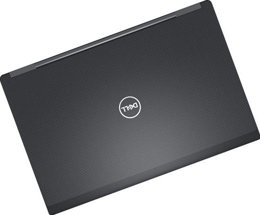 Dell op maat
