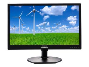 Philips S-line 221S6LCB - LED-monitor