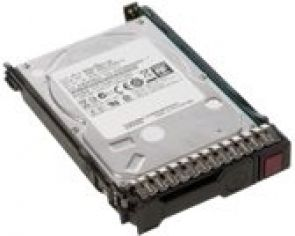 Origin Storage - Solid state drive