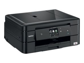 Brother MFC-J880DW - Multifunctionele printer