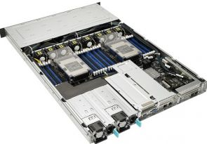 ASUS RS700-E9-RS4 - Server