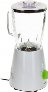 Braun Tribute Collection JB 3060 - Blender