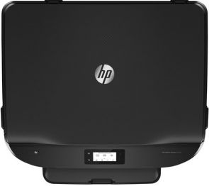 HP Envy Photo 6220 All-in-One - Multifunctionele printer