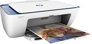 HP Deskjet 2630 All-in-One - Multifunctionele printer