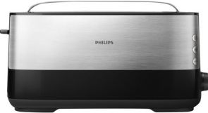 Philips Viva Collection HD2692 - Broodrooster