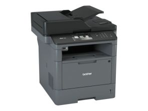 Brother MFC-L5750DW - Multifunctionele printer
