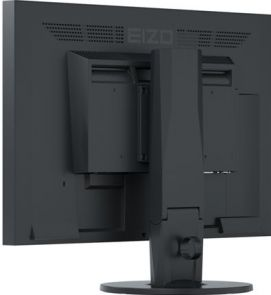 EIZO FlexScan EV2430-BK - LED-monitor