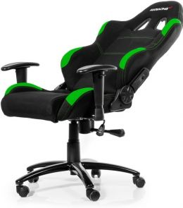 AKRACING K7012-BG - Gamestoel