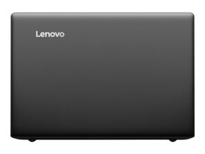 Lenovo 310-15IKB 80TV - Core i5 7200U / 2.5 GHz