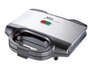 Tefal SM 1552 Ultracompact - Tostiapparaat