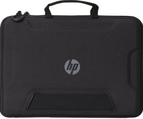 HP Always-On Case - Draagtas voor notebook