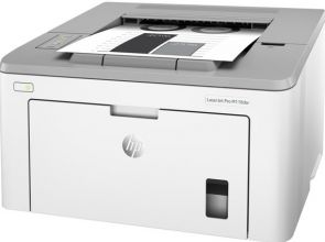 HP LaserJet Pro M118dw - Printer