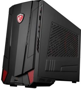MSI Nightblade MI3 7RB 016EU - Towermodel